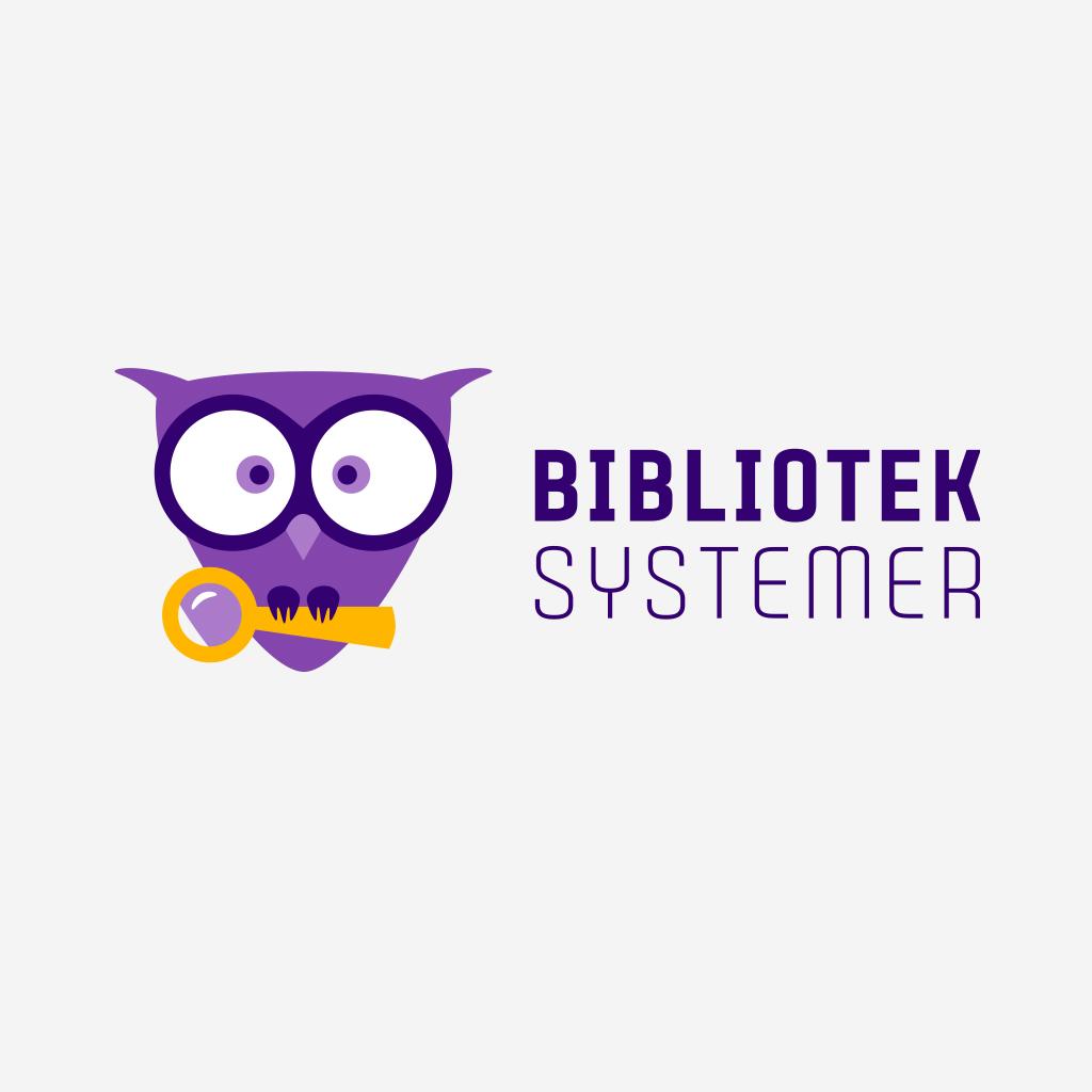 BibSyst-logo-02