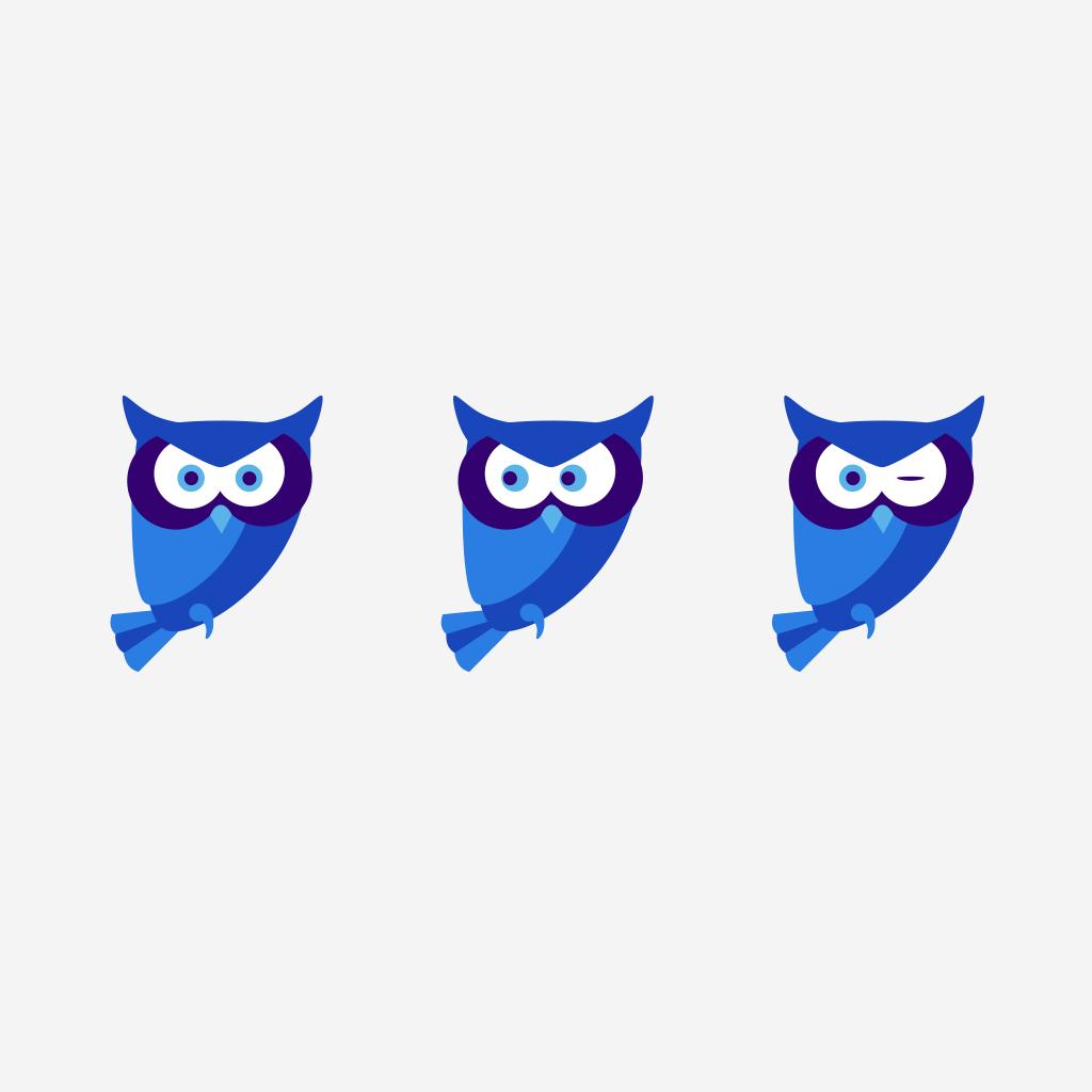 BibSyst-logo-05