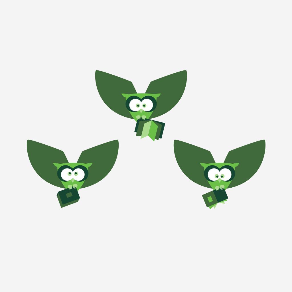 BibSyst-logo-06