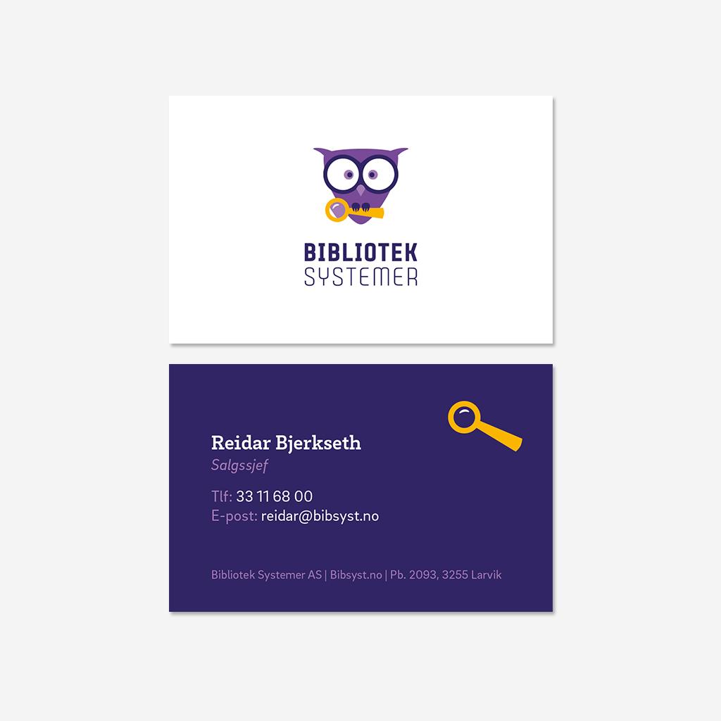 BibSyst-logo-09