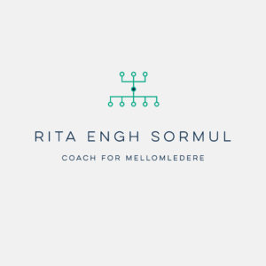 Logo for Rita Engh Sormul