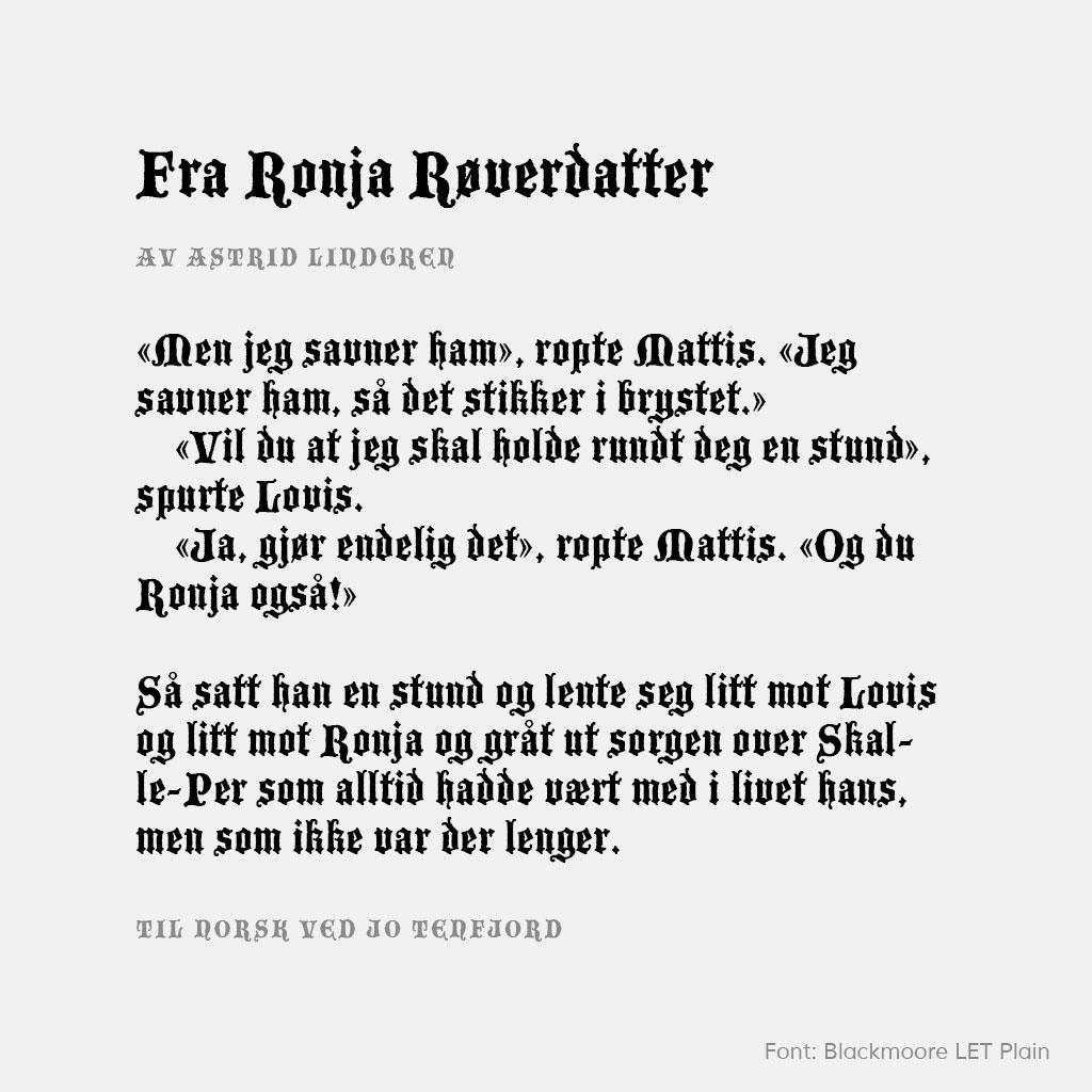 Fonter-Blackmoore-01